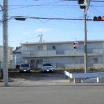 上戸祭町【47.74坪】